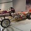 NHRA Museum 1_16-015