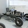 NHRA Museum 1_16-009