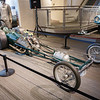 Saratoga Automobile  Museum 2_16- 017