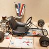 Saratoga Automobile  Museum 2_16- 003