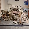 Saratoga Automobile  Museum 2_16- 009