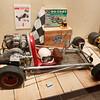 Saratoga Automobile  Museum 2_16- 005