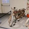 Saratoga Automobile  Museum 2_16- 008