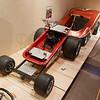 Saratoga Automobile  Museum 2_16- 004