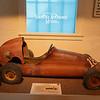 Saratoga Automobile  Museum 2_16- 014
