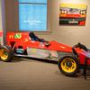 Saratoga Automobile  Museum 2_16- 020