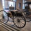 Saratoga Automobile  Museum 2_16- 011