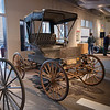 Saratoga Automobile  Museum 2_16- 012