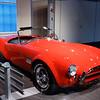 Saratoga Automobile  Museum 2_16- 016