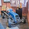 Saratoga Automobile  Museum 2_16- 006