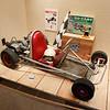 Saratoga Automobile  Museum 2_16- 002