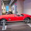 Saratoga Automobile  Museum 2_16- 015