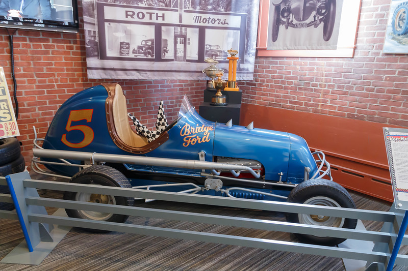 Saratoga Automobile  Museum 2_16- 001