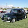 GG Pleasanton 11_17-010