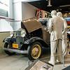 NHRA Museum 1_17-002
