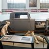 NHRA Museum 1_17-003