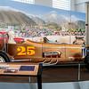NHRA Museum 1_17-012