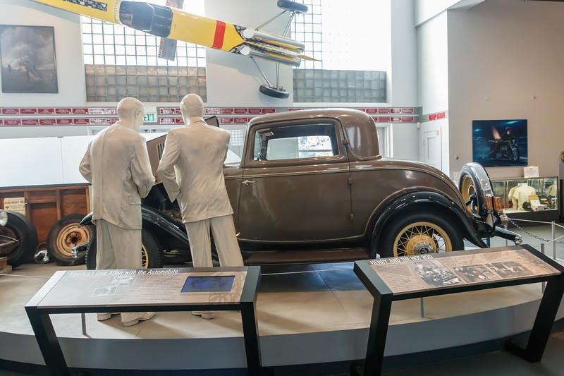NHRA Museum 1_17-001