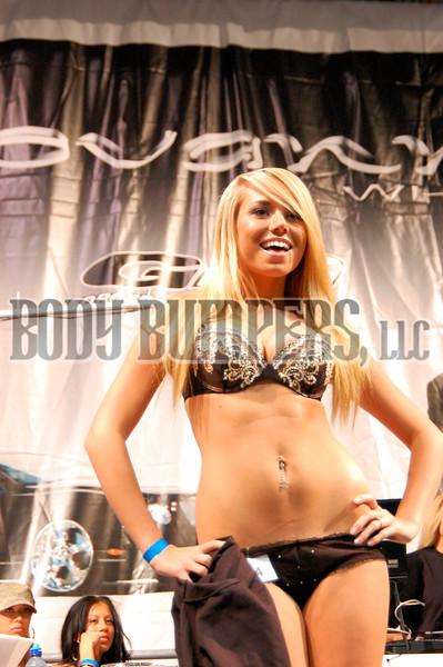 """""""Bikini Contest"""" - Wheel Concepts 6th Annual Tri-State Baddest Car show - August 19th, 2007 - Nikon D40 - Mark Teicher"""