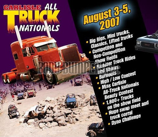 Carlisle_All_Truck_Nationals