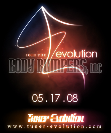 evolutionglow2