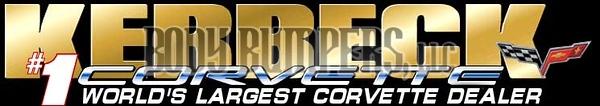 kerbeck_corvette