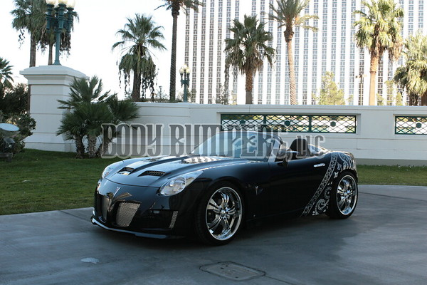 PONTIAC_SOLSTICE_FEAR_1_THIS_IMG_7013