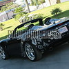PONTIAC_SOLSTICE_FEAR_1_THIS_IMG_7031