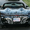 PONTIAC_SOLSTICE_FEAR_1_THIS_IMG_7042