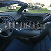 PONTIAC_SOLSTICE_FEAR_1_THIS_IMG_7068