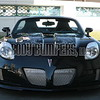 PONTIAC_SOLSTICE_FEAR_1_THIS_IMG_7024