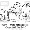www.jantoo.com/cartoon/12240026