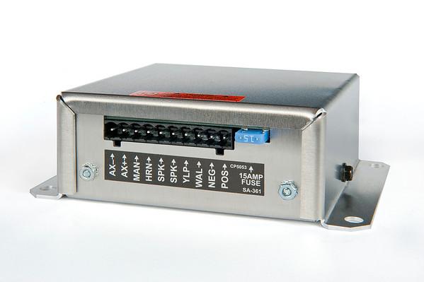 SA-361-22 Amp 3-26-12