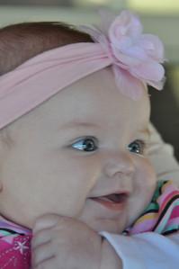 Carson's 1st birthday, kzphotogallery com 004