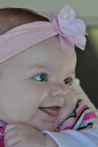 Carson's 1st birthday, kzphotogallery com 005