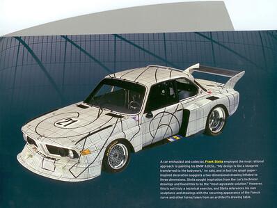 art car 05
