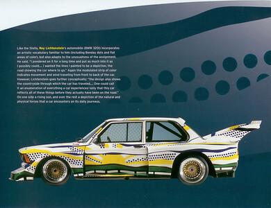 art car 06
