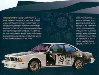 art car 01