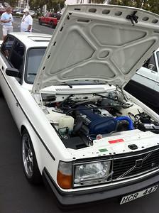 Ontario Volvo Show 2011-06-11