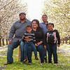 Carter-Family-3013