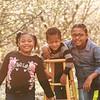 Carter-Family-3137