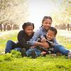 Carter-Family-3042
