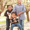 Carter-Family-3052