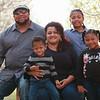 Carter-Family-3011