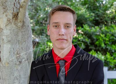Senior Carter 017