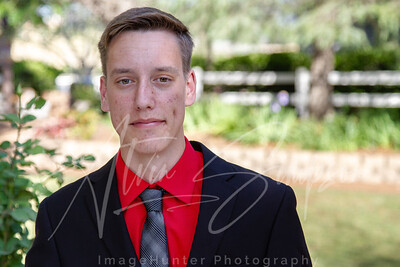 Senior Carter 055