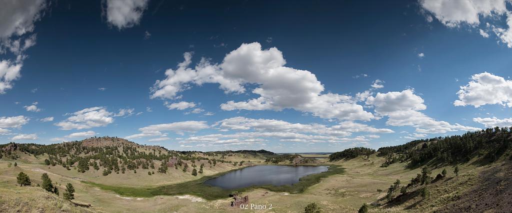 Carter Ranch