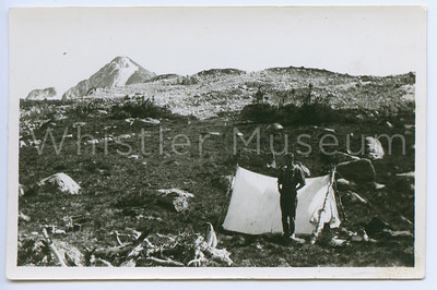 ARCHIVE WMA_P88_001 CARTER