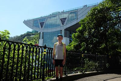 Carters in HK 2016-118