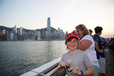 Carters in HK 2016-107